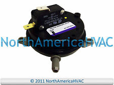 "Honeywell Lennox Furnace Vacuum Vent Air Pressure Switch IS20152-3387 0.40"""