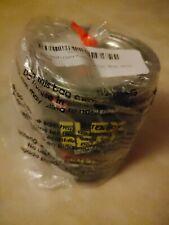 Flex Seal Liquid Liquid Rubber Sealant Coating Large 16oz White New