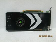 Dell Nvidia GeForce 8800GT 512MB GDDR3 Graphics Card 0CP187 CP187