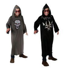 Kostüme & -Verkleidungen aus Polyester mit Halloween