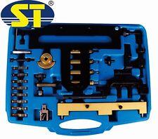 BMW Timing Setting Locking Tool Kit N42 N46 N46T B18/20 1, 3, 5, Z4, X3 26 tlg.