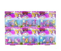 Filly Royale Best Friends Blister 6 Sets sortiert