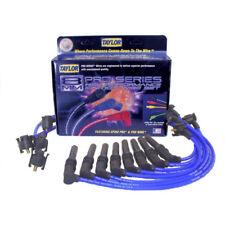 Taylor Spark Plug Wire Set 72636; Spiro Pro 8mm Blue 135° for Ford 6 Cylinder