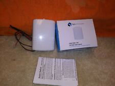 * New * 2gig Take-345 Super Switch (New in the Box)
