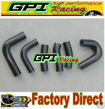 GPI silicone radiator hose for Honda Magna VF1100C V65 VF 100C VF100C VF 1100C