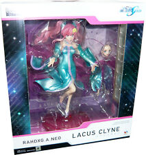 Megahouse 1/8 Excellent Model Gundam Archives RAHDX G.A. NEO Lacus Clyne Figure