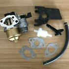 Carburetor  kit for P-WB-163150-E 1200 Gas Walk Behind Blower