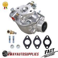 1x Carburetor Carb For Tsx428 Ford Tractor Jubilee 600 700 With134 Cid Gas Engines