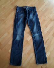3 Jeans Hosen Gr. 36 Länge 34 (Brax, S. Oliver und Mexx) 2 x blau u. 1 x schwarz