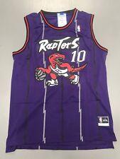 Toronto Raptors Derozan's Vintage Style Jersey