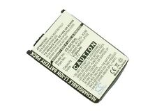 3.7V battery for Siemens V30145- K1310- X250, V30145 K1310 X132, V30145-K1310-X1