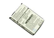 3.7V battery for Siemens V30145- K1310- X250, V30145 K1310 X132, V30145-K1310-X1