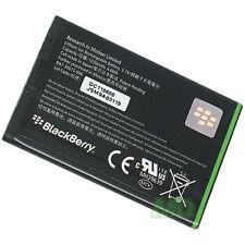 New OEM RIM JM-1 Original Battery for Bold BB 9900 BB 9930 Torch BB 9850 BB 9860