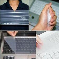 Film de protection silicone pour Clavier de PC Portable 14