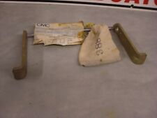 NEW OMC  Spring Lever Rod  #388617    New/Old Stock     4-1-3