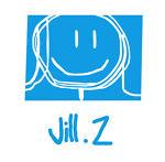 jillz-2016