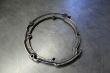 2007 Skidoo Summit 550 Fan  Pull Start mounting Recoil ring flange #9039