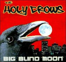 Big Blind Moon