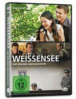 Weissensee (2 DVD) | DVD | Zustand gut