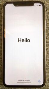 Apple iPhone 11 (ELEVEN) 128GB