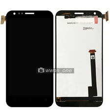 Black Asus Padfone 2 A68 Touch Screen Digitizer IPS Lcd Display Assembly