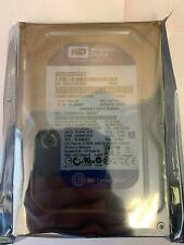 Western Digital Blue WD5000AAKX 500 GB,Internal,7200 RPM,3.5 inch Hard Drive