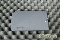 HP Compaq nw8000 Laptop HDD Hard Disk Drive Cover Door