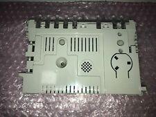 Scheda comandi elettronica originale 480140102483 lavastoviglie Whirlpool Ignis