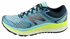 New Balance W1080 V7 ~ Cushion Runner ~ New in Box ~ W1080by7 ~ Size 6.5 B(med.)