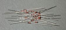 1N60P Germanium Diode Pack of 20