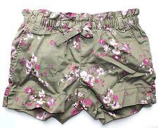 Shorts mit Motiv für Baby Jungen