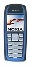 SIMPLE NOKIA 3100 CHEAP MOBILE PHONE -UNLOCKED WITH NEW HOUSE CHARGAR & WARRANTY