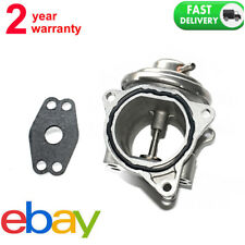 1.9 TDI 2000-2003 *BRAND NEW* 038131501T 8L1 EGR VALVE FOR AN AUDI A3 MK1