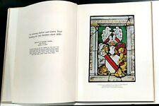 N°33 - LIVRE - LES CORPORATIONS DE STRASBOURG XIIIE SIECLE A LA REVOLUTION