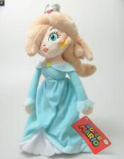 Nintendo Princess Rosalina 12