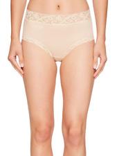 eb244583e3 Hanro Polyamide Regular Size Intimates   Sleepwear for Women