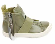DIESEL Designer Herren Sneaker S-NENTISH STRAP G01373 P0927 H6036 Schuhe Shoes
