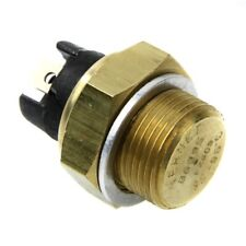 VAUXHALL AUDI OPEL Vernet Thermo Switch 2Pin TS6995