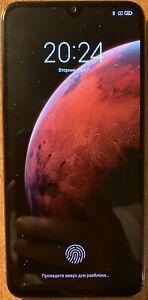 Xiaomi Mi 9 SE - 64GB - Ocean Blue (Unlocked) (Dual SIM)