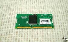 Cisco 8mb Flash mem870-8f per router: 871, 876, 877 878