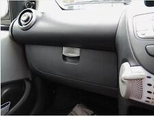 NEUF d'origine Toyota Aygo, Peugeot 107, Citroën C1 couvercle boîte à gants en noir