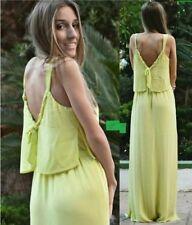 c371f42739 Zara Strappy Dresses for Women