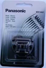 Chi Panasonic 9602y Set di taglio er 216 er 220 er 217 er 2211 er 2171 NUOVO