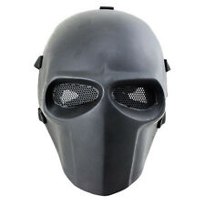 CS Mask Army Of Two Star Wars Outdoor Paintball Protection Cos Halloween Black