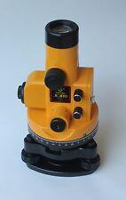 JC300 JC-300   Plumbing Laser Plumb Laser Level  Laser plummet