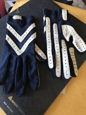 vintage isotoner gloves