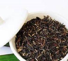 Darjeeling Tea (AUTUMN FLUSH) MARGARET'S HOPE SFTGFOP I CL SPECIAL 500 gms