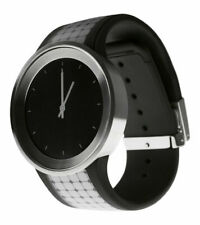 SONY FES WATCH SILVER - made in Japan