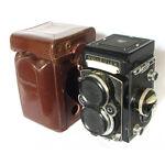alx-pkCamera-Lenses