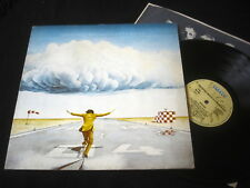 MANFRED MANN'S EARTH BAND/WATCH/PROG ROCK/FRENCH PRESS